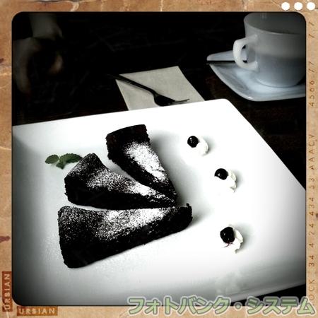 flat house cafe 02