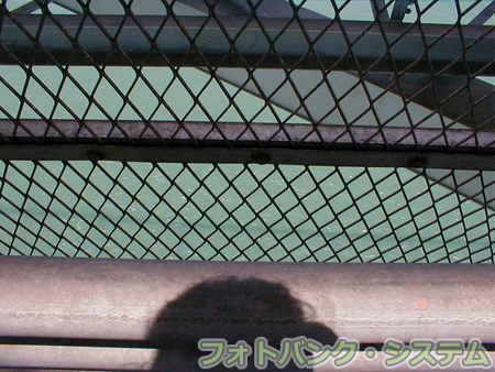 しまなみ海道をゆく 05「因島大橋の下を歩く」