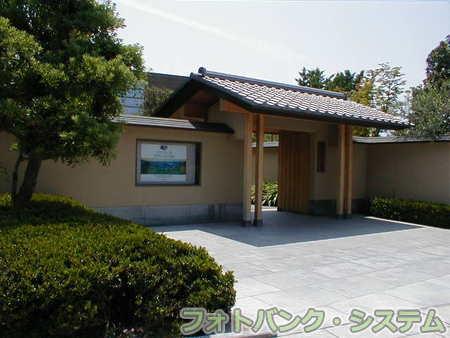 しまなみ海道をゆく 06「生口島の平山郁夫美術館」