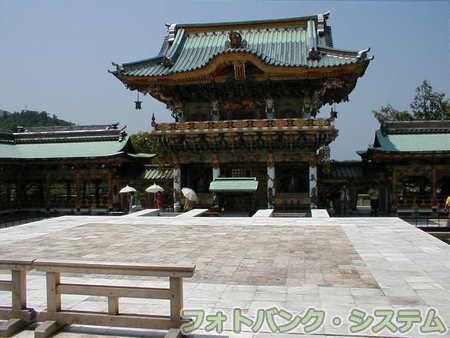 しまなみ海道をゆく 10「生口島の耕三寺」